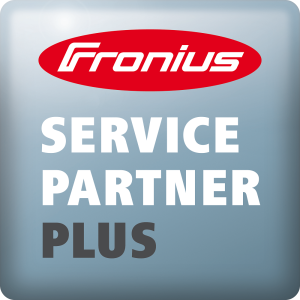 Fronius_Service_Partner_Plus_300dpi