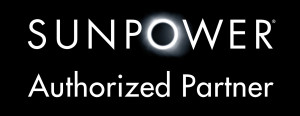 sunpower authorized partner logo jpg - it