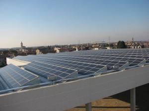 lavaggio impianti fotovoltaici pulizia pannelli fotovoltaici bergamo pulizia impianto fotovoltaico