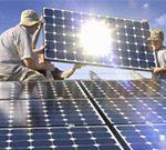 manutenzione fotovoltaico pulizia pannelli pulizia fotovoltaici bergamo