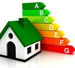 riqualificazione energetica immobili fotovoltaico impianti elettrici bergamo