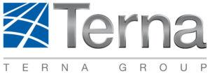 adeguamenti a70 adeguamenti a72 terna consulenza certificati corna impianti