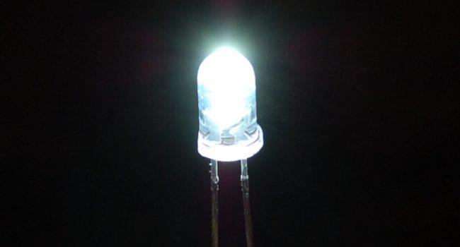 illuminazione led bergamo domotica impianti elettrici manutenzione