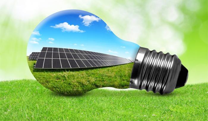 fotovoltaico bergamo pulizia pannelli fotovoltaici impianto elettrico sistemi accumulo