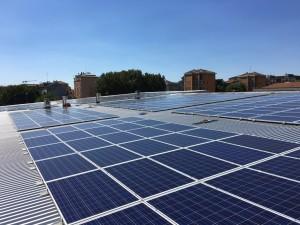 fotovoltaico milano domotica pannelli fotovoltaici milano cona impianti