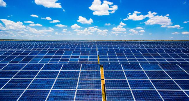 pannelli fotovoltaici solari domotica elettrico bergamo