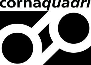 logo partner Cornaquadri