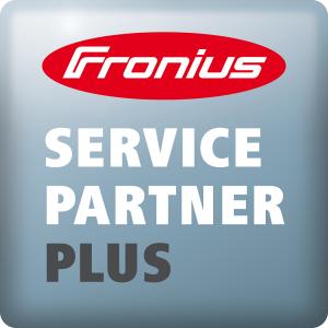 Fronius_Service_Partner_Plus_300dpi
