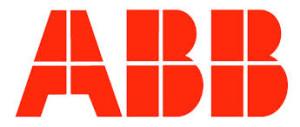 abb power converters inverter accumolatori partner