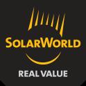 logo_solarworld
