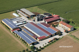 struttura dopo riqualificazione energetica