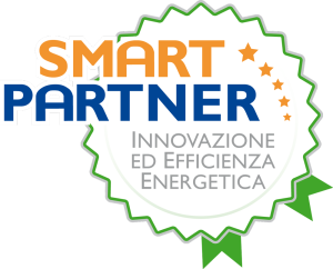Logo-SmartPartner
