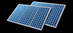 fotovoltaico domotica impianti elettrici manutenzione fotovoltaico