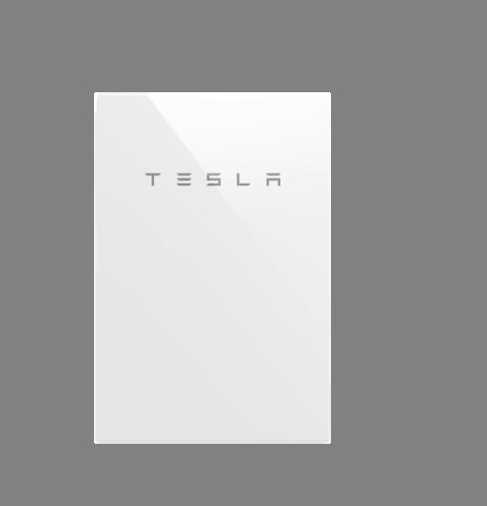 corna fotovoltaico casa risparmio