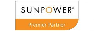 sunpower fotovoltaico corna premier partner maxeon